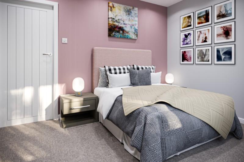 Lamport bedroom 800px