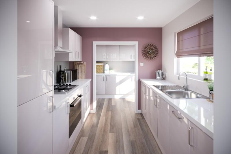 Lamport kitchen 800px