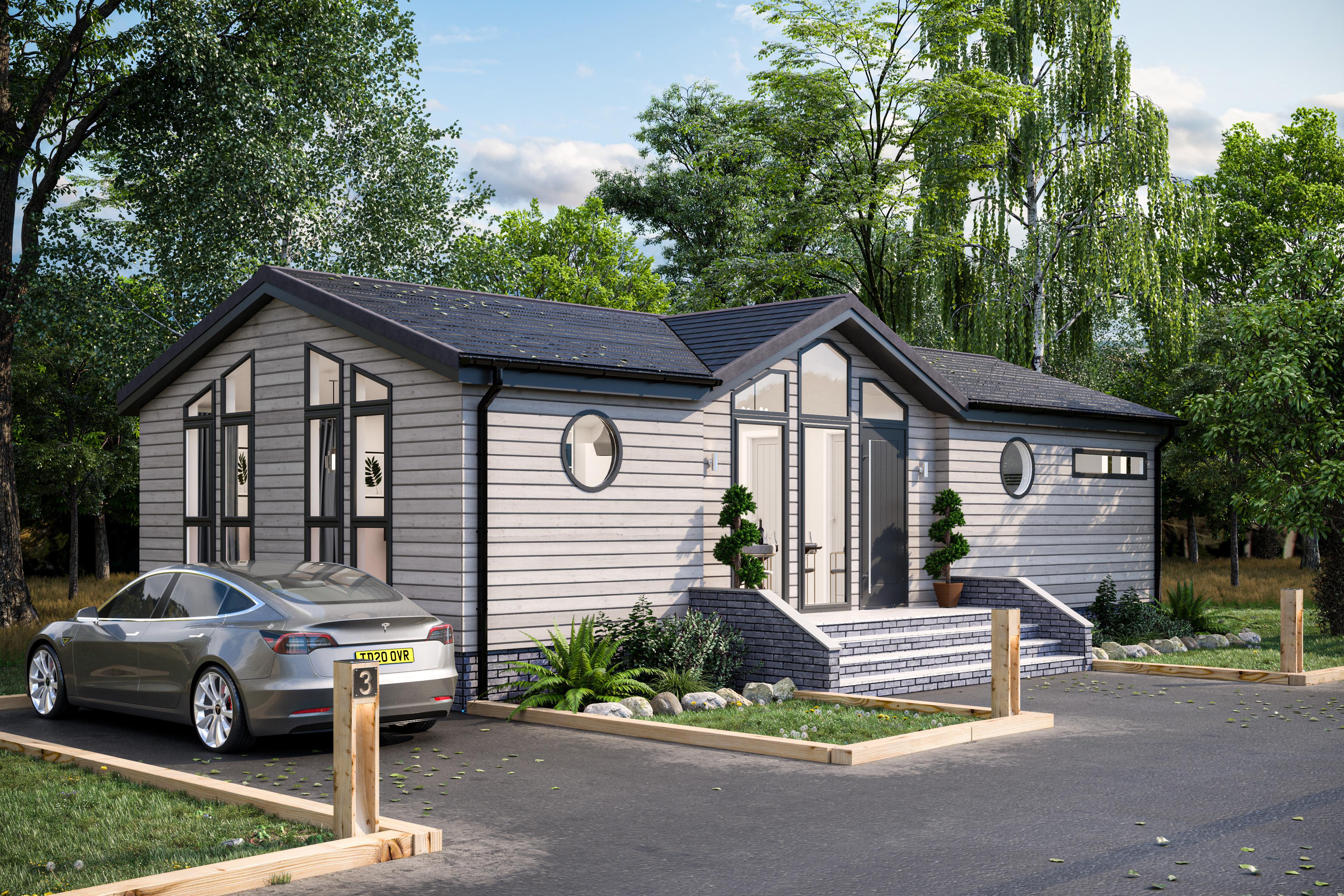 Tingdene_Overstone Lodge 4k v2-1